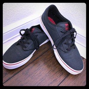 ❤️Vans Sneakers!